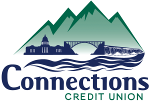Connections Credit Union